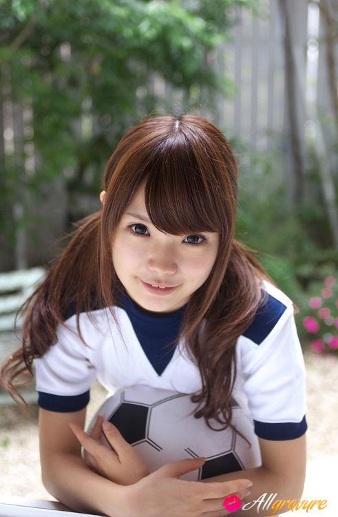 真奈美佐藤 - 海润 - asd8728301的博客