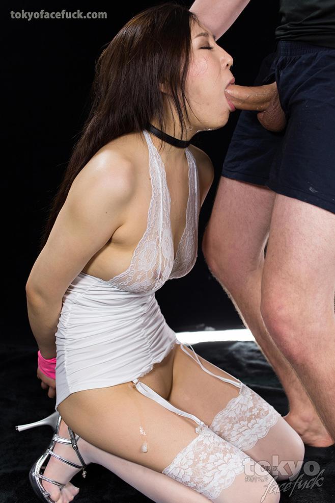 kendra wilkinson nude having anal sex