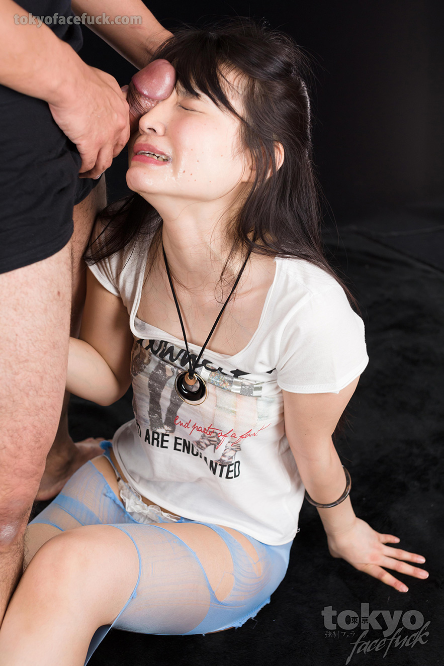 Here Asian Teen Fuck 115