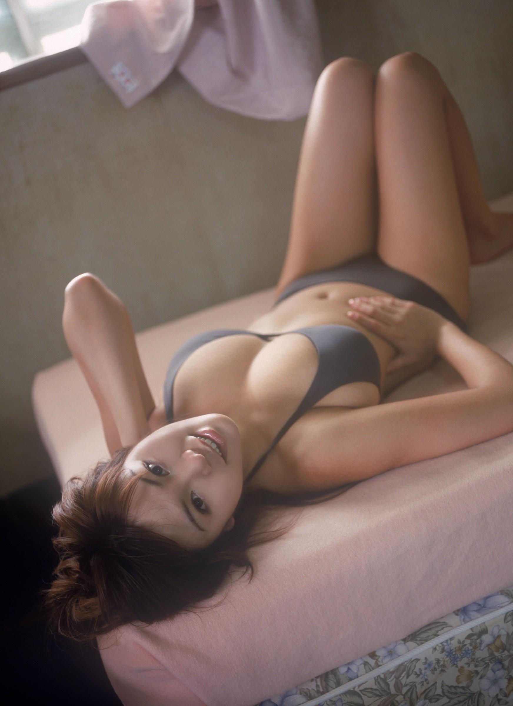 Hentai sex net