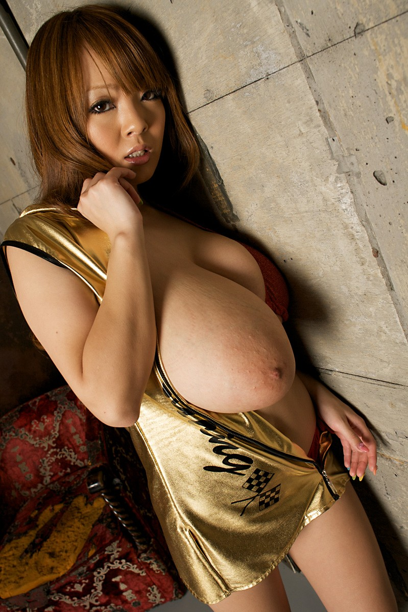 Japanese upskirt no panties