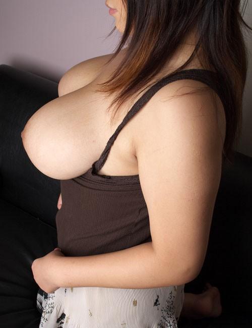 That interfere, big boob in tank top 8651 congratulate, what