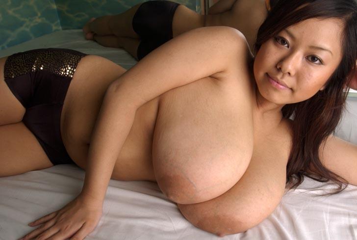 manipuri sex girl pussy