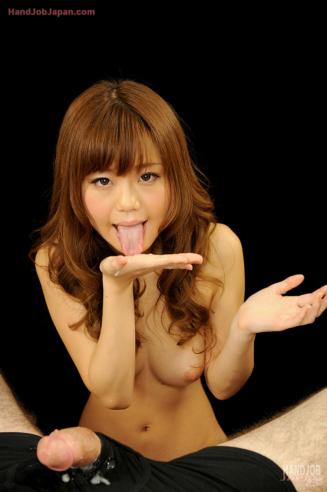 tiny-asian-handjob