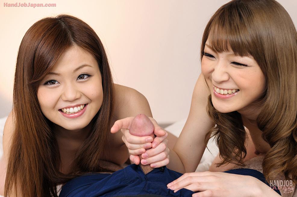 jap-handjob-girls