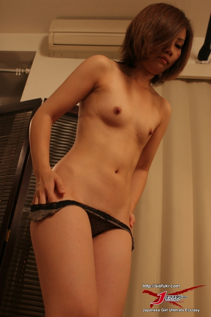 come forum and latina creampie by bf remarkable very pity me