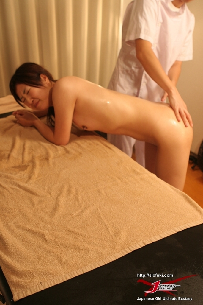 bdsm video thai wellness massage hørsholm