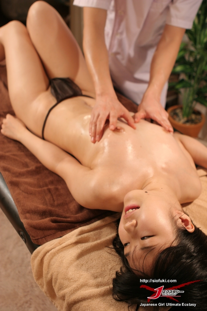 sex massage film escort luder