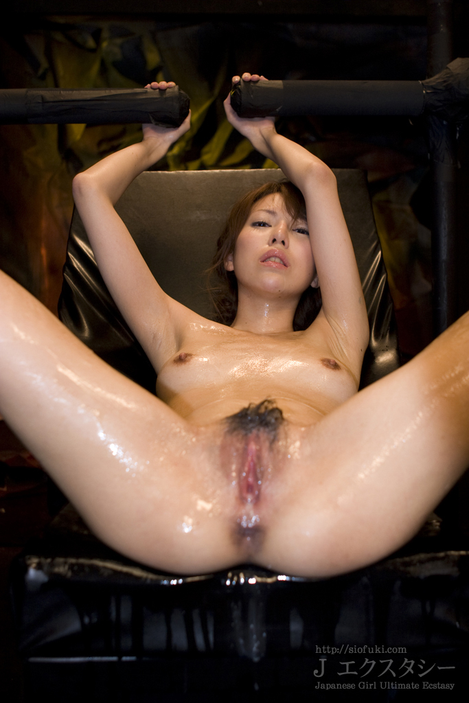 Apologise, but, Japan nude playing cock opinion