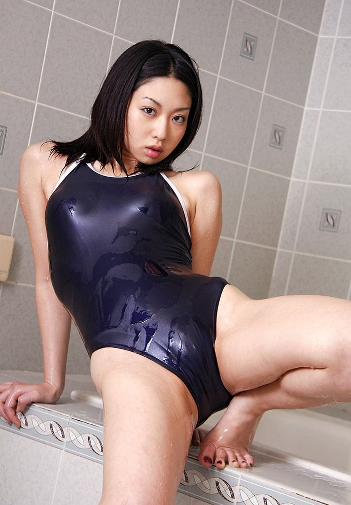 Are not swim fetish japanese confirm. join