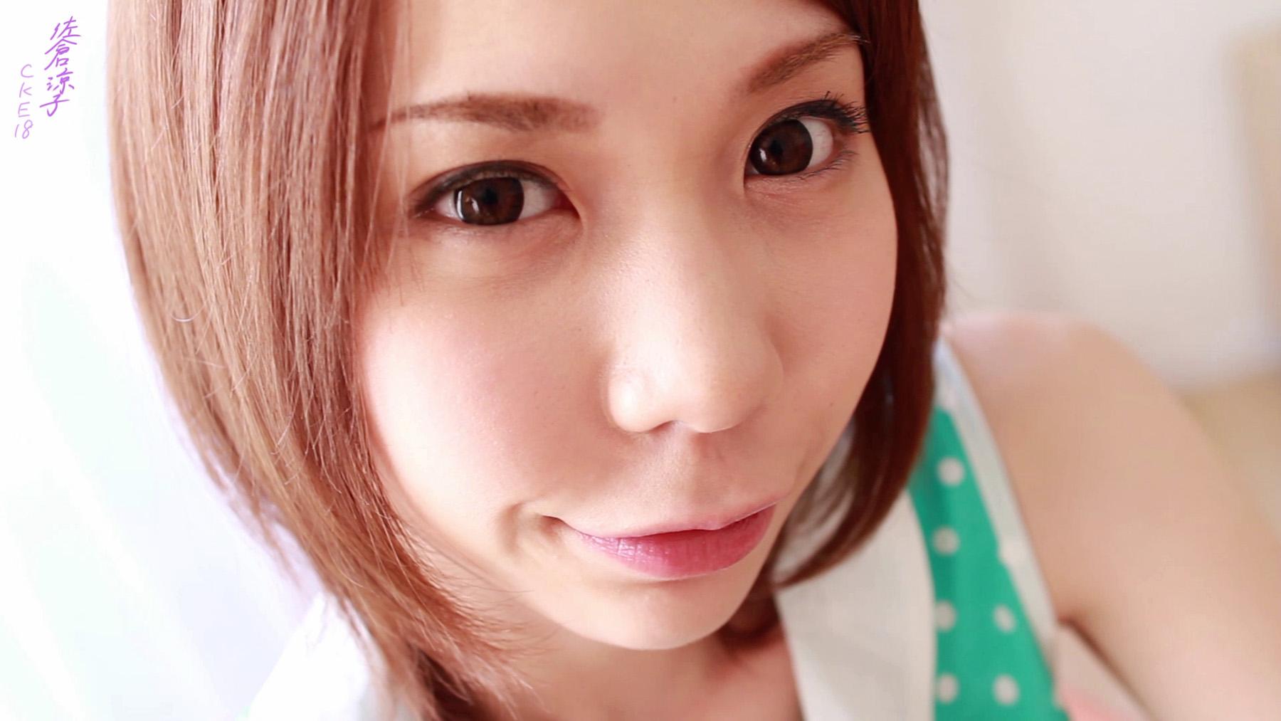 Japanese girl fully nude 12