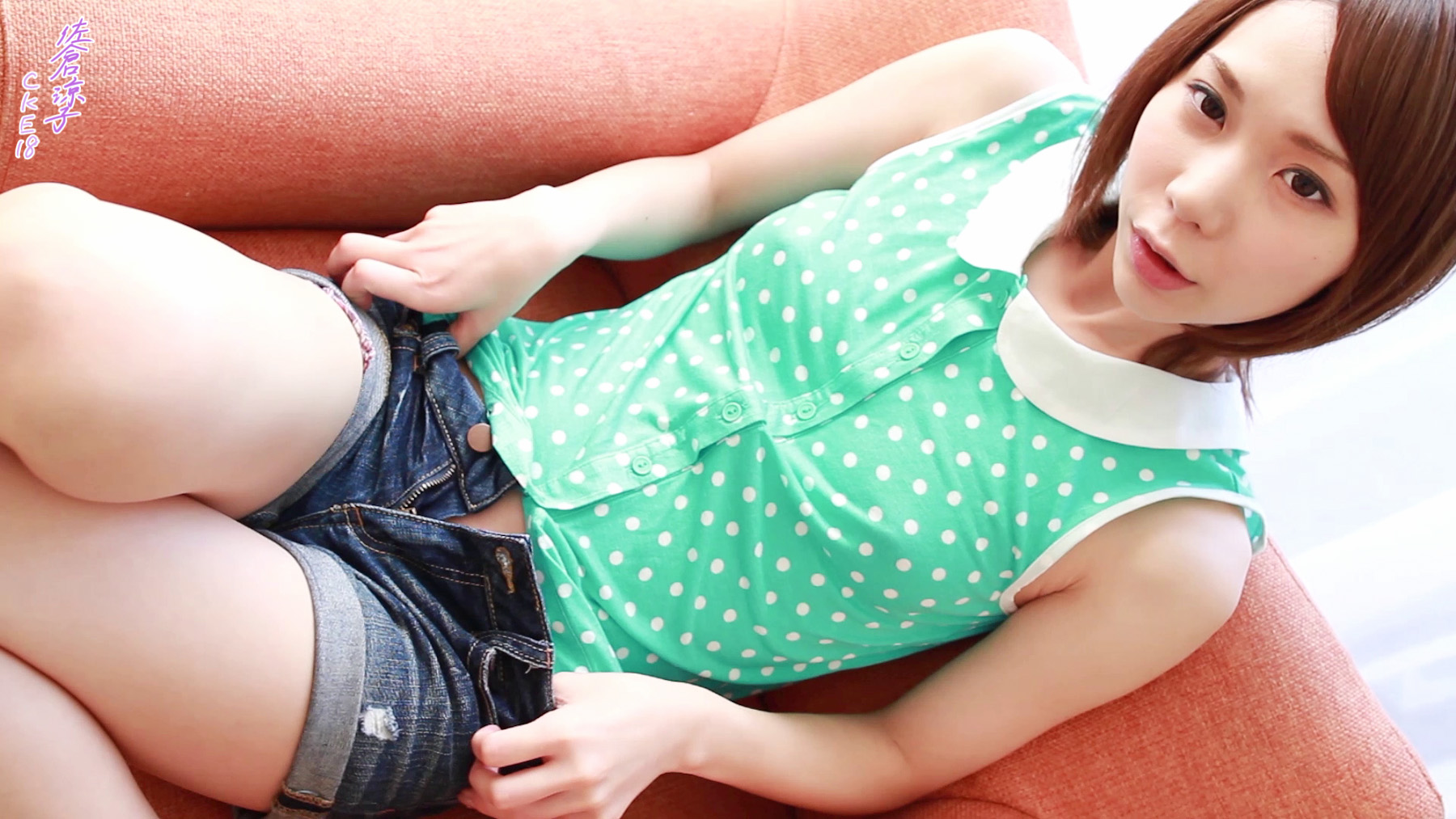 japanese-girl-fully-nude