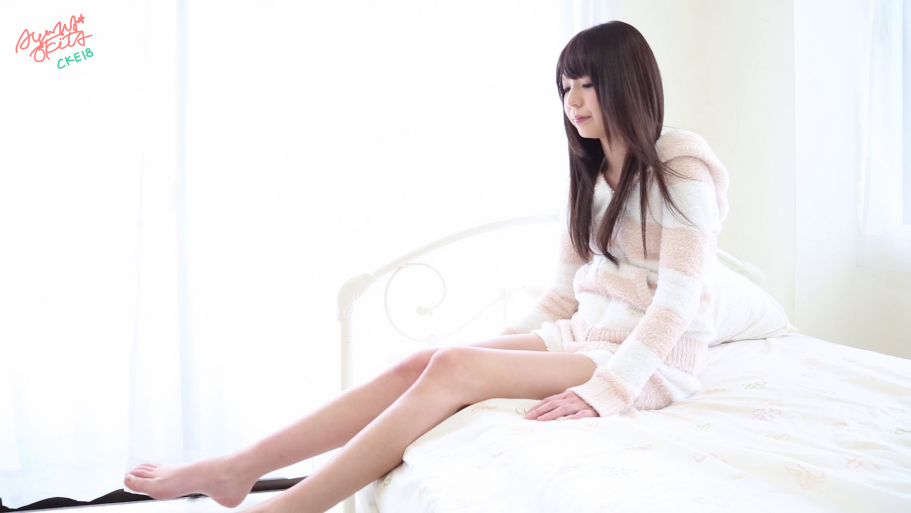 japanese girl nude cute soft