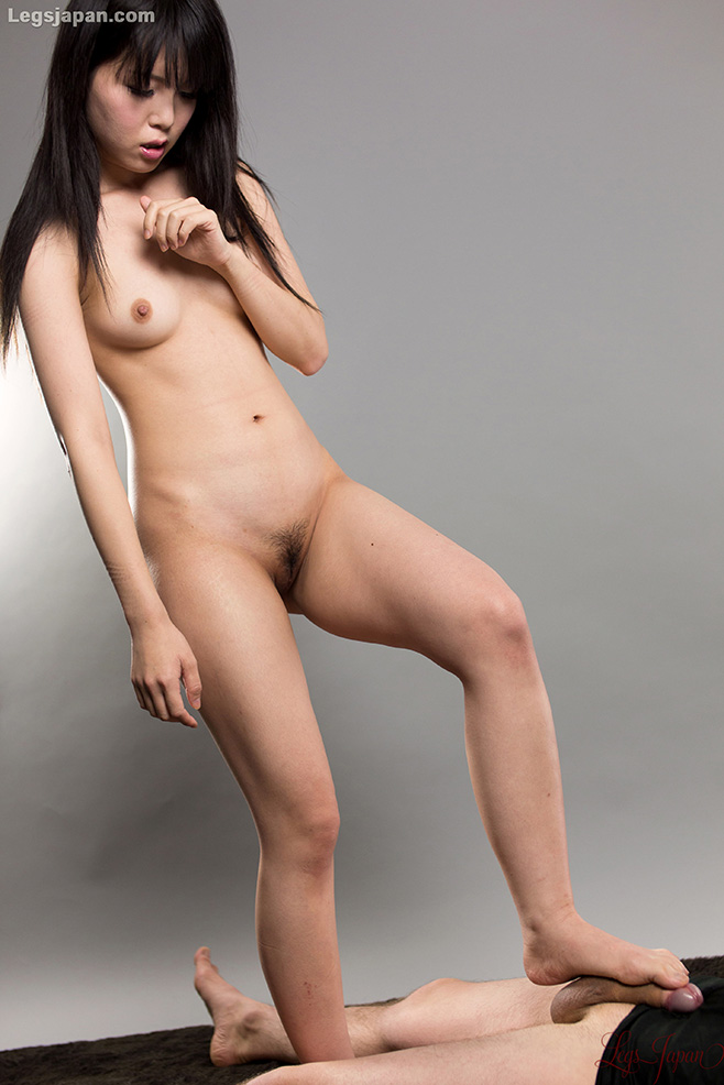 Legs scene feet productions ddf and 4 hot