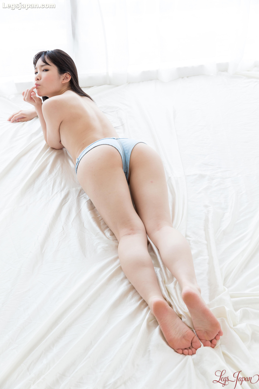 yui kasugano porn