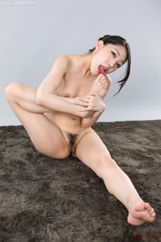 free model stocking sex