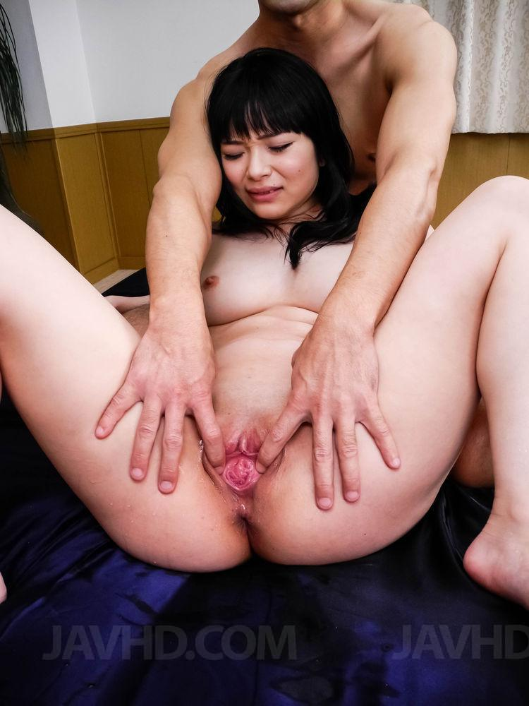 japanese porn squirt tube