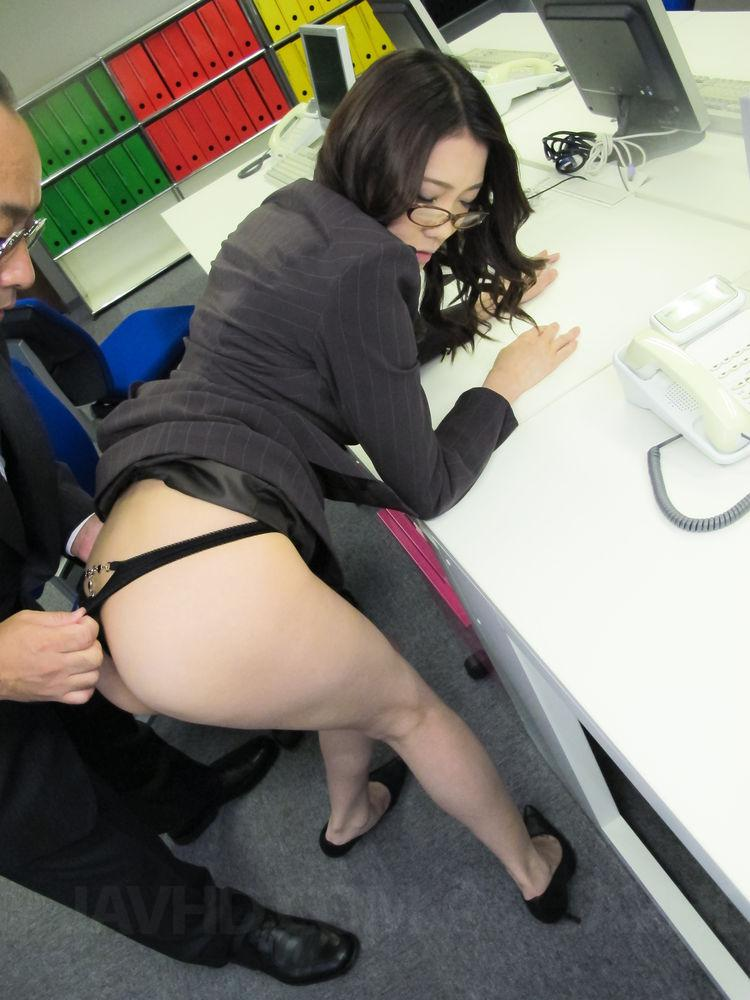 spy homemade porn vids