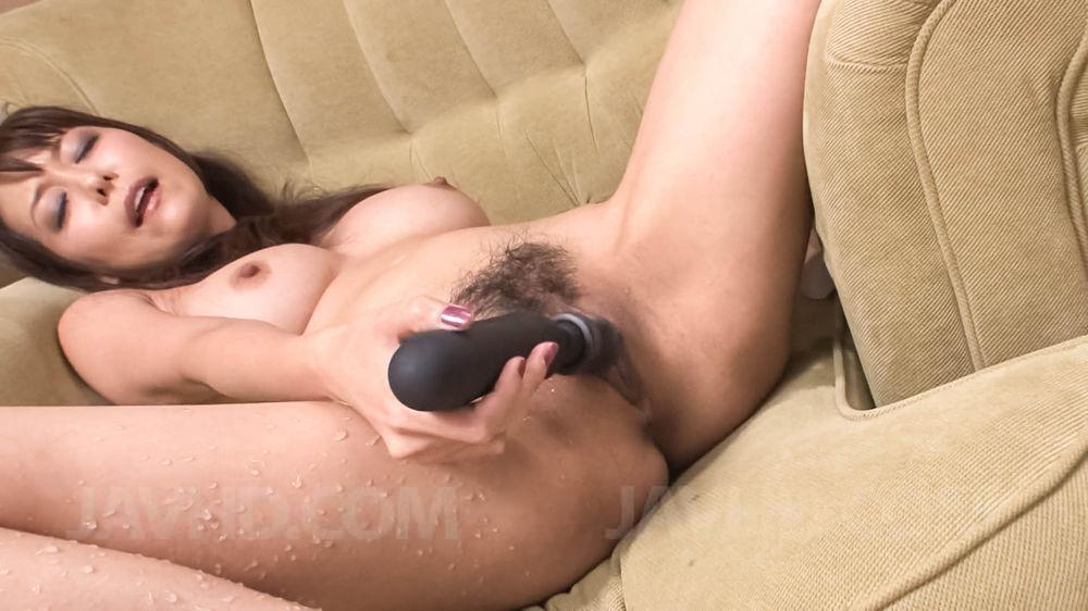 free live sex cam rooms