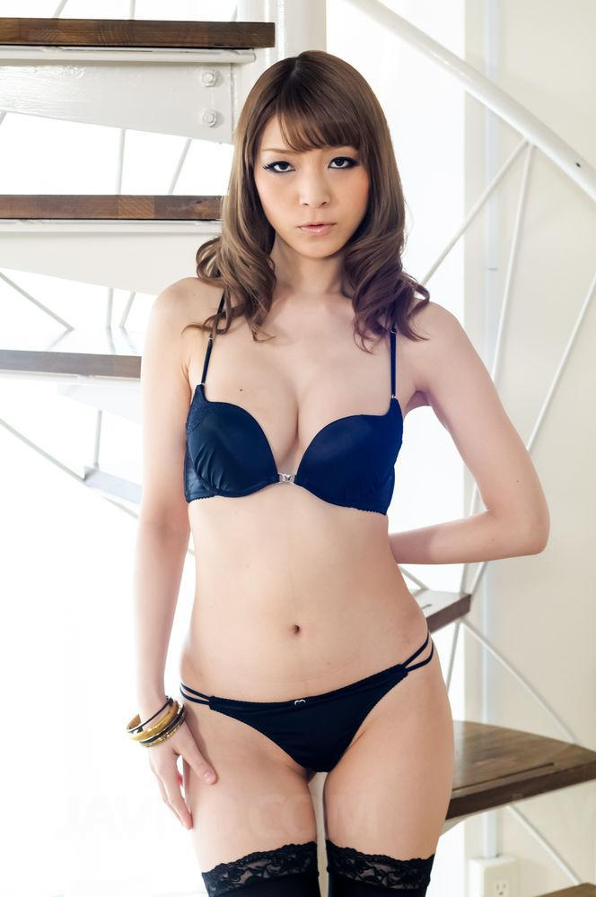 Japanese Sister Uncensored Hd 'japanese sister uncensored'