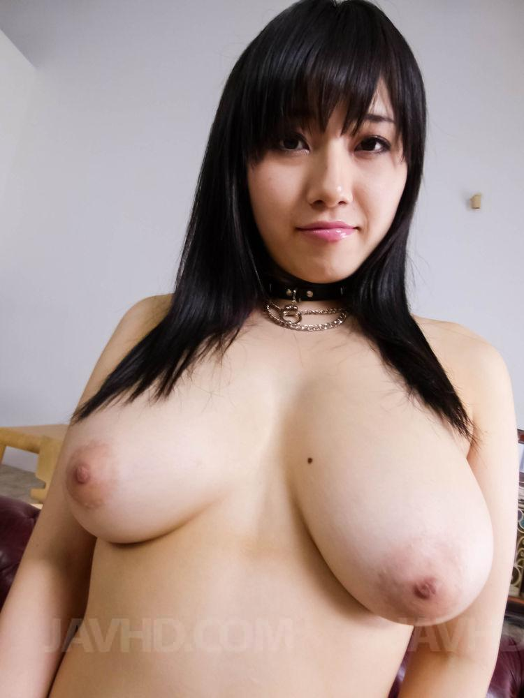 Very cute Asian
