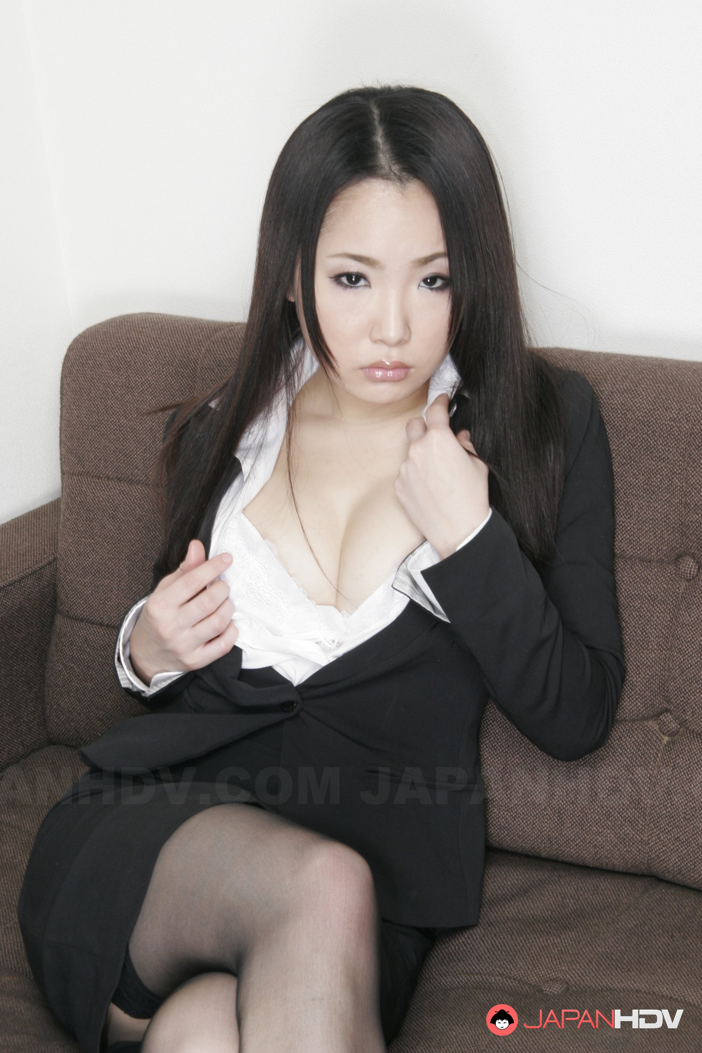 Japan queen pussy