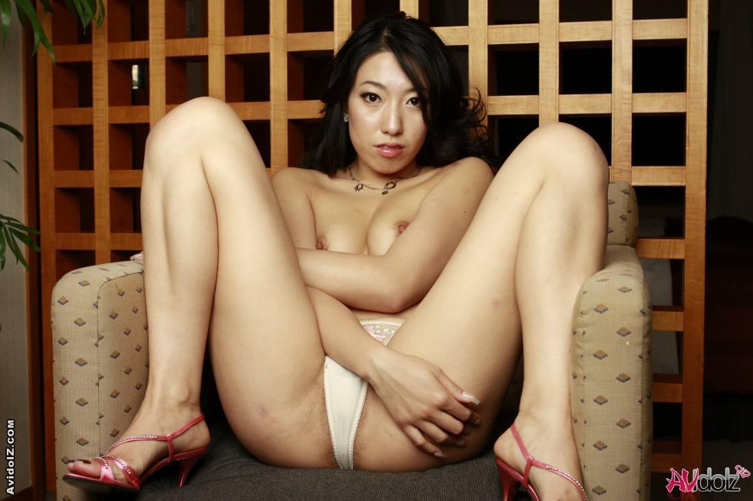 chris-panties-naked