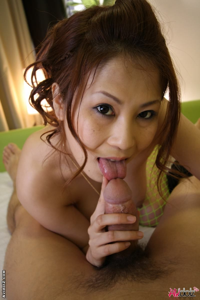 Are not asian women best at sucking cock congratulate