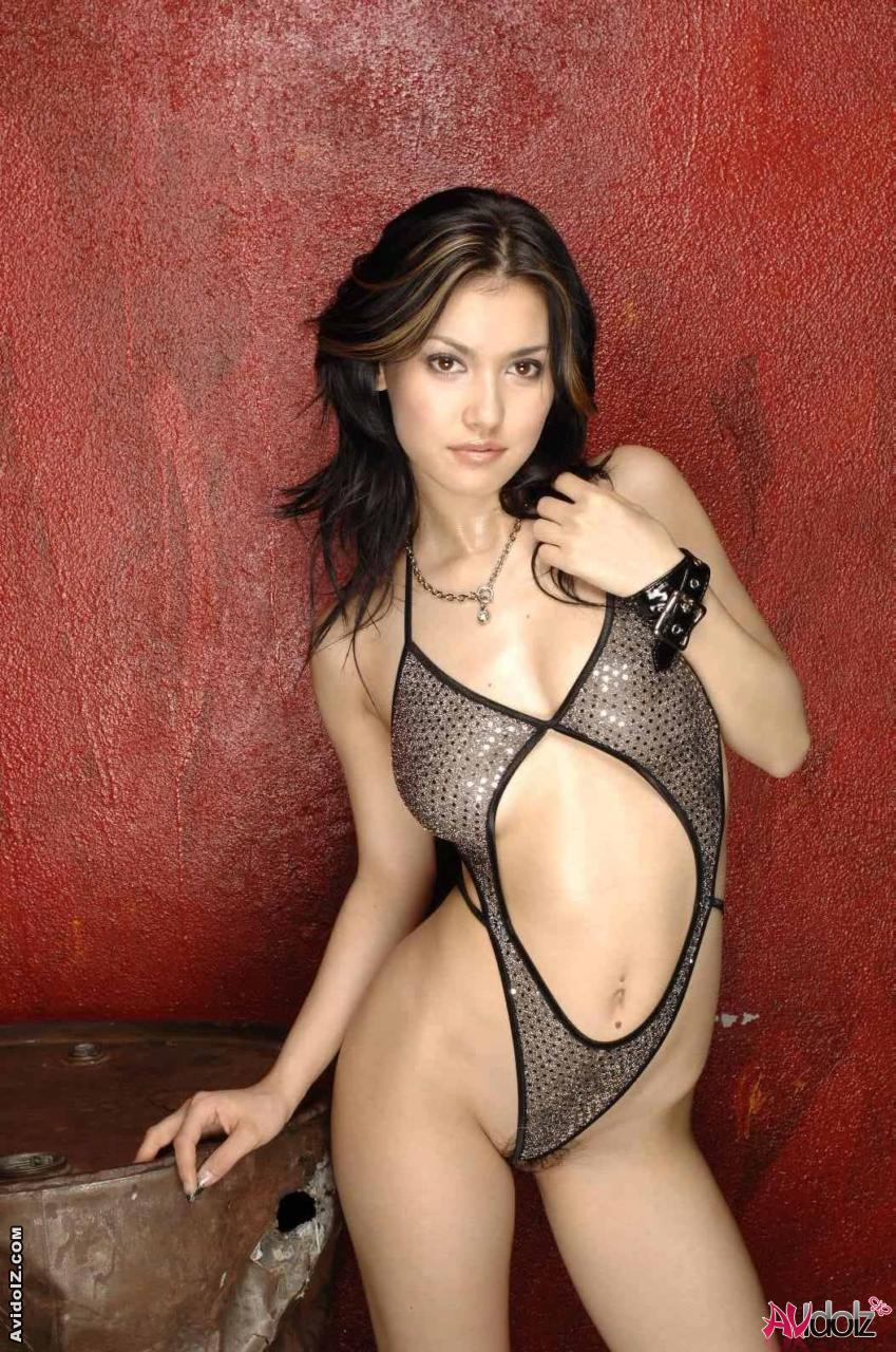 Maria ozawa swimsuit