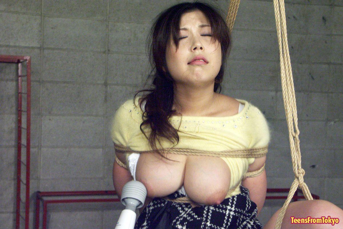 japan porr