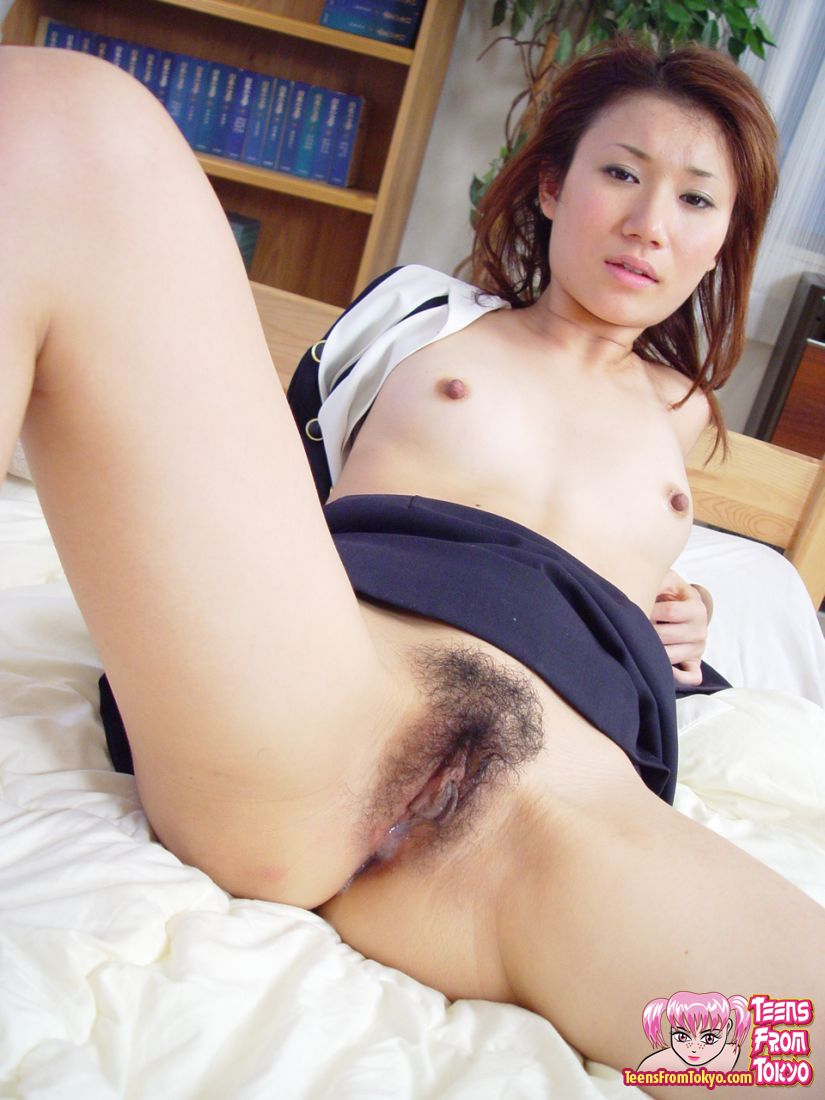 Elaine albano nude