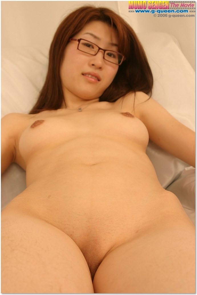 asian glasses porn