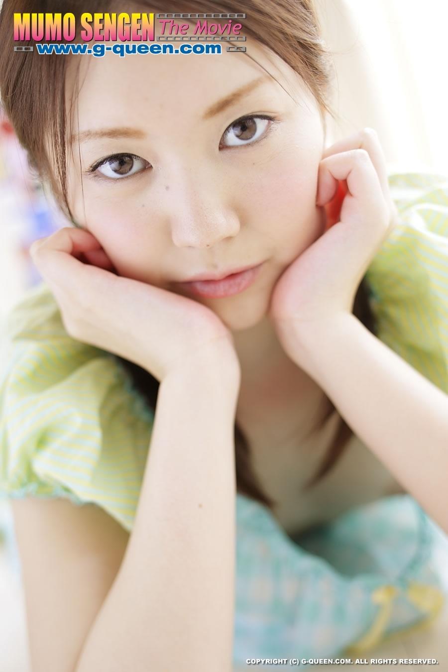 Yua-Hagiwara