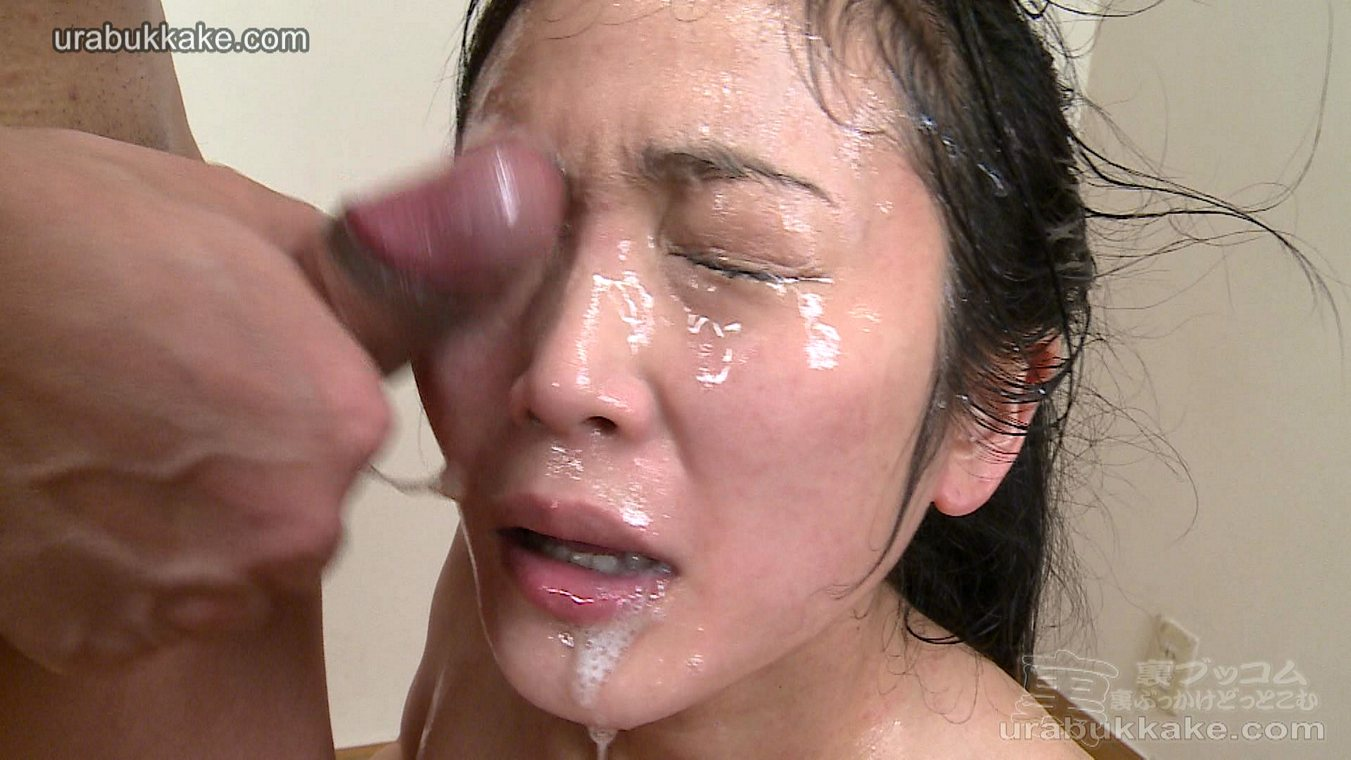 Chinese porn asian milf