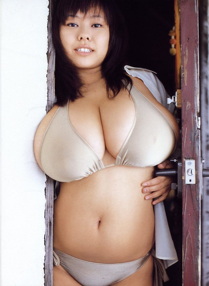 japanese big boobs porn