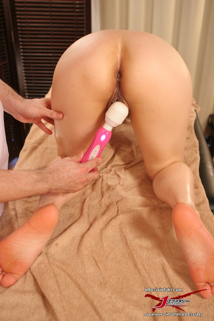japanese adult massage