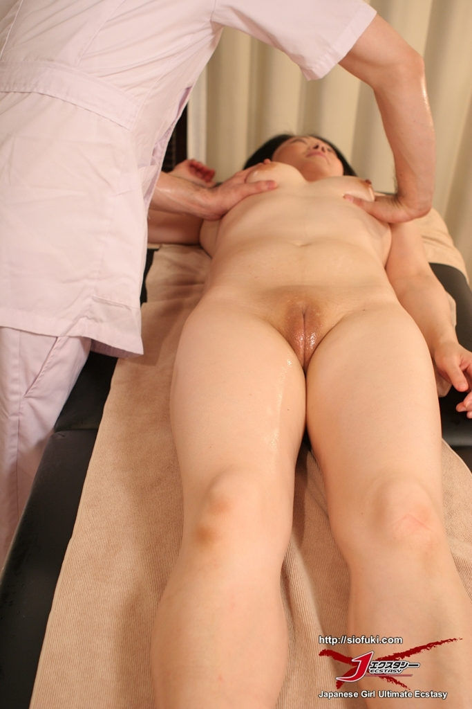 japanese mature massage porn
